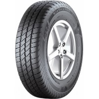 Viking WINTECH VAN 225/70R15C 112/110 R