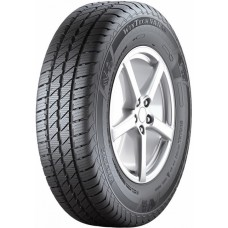 Viking WINTECH VAN 185R15C 102/100 Q