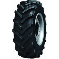 Voltyre AGRO DR-106 420/70R24 130/127 А8 TL