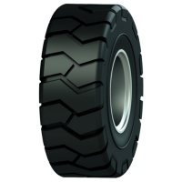 Voltyre HEAVY DT-121 28x9-15 (8.15-15) н.с.12 148 A3 TL