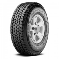 GoodYear WRANGLER ALL TERRAIN ADVENTURE 265/60R18 110 T