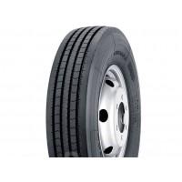 WestLake CR960A 315/70R22.5 нс 20 154/150 L