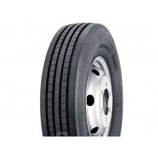 WestLake CR960A 245/70R19.5 нс16 136/134 M