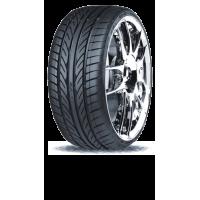 WestLake SA57 275/45R20 110 V