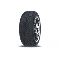 WestLake Z401 ALL SEASON ELITE 225/50R17 98 V