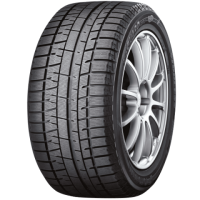 Yokohama ICE GUARD IG50+ 215/55R17 94 Q