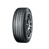 Yokohama BLUEARTH ES-32 175/65R14 82 H