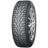 Yokohama ICE GUARD STUD IG55 185/60R15 88 T ШИП