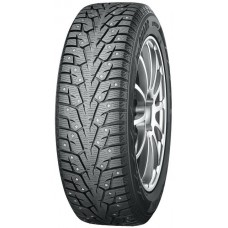 Yokohama ICE GUARD STUD IG55 275/50R22 111 T ШИП