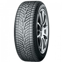 Yokohama BLUEARTH WINTER V905 255/40R19 100 V XL
