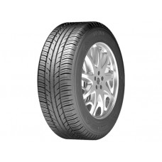 Zeetex WP1000 215/60R16 99 H XL