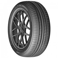 Zeetex CT2000 VFM 185/75R16C 104/102 S