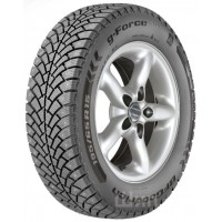 BFGoodrich G-FORCE WINTER 225/45R17 94 Q XL ШИП