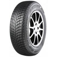 Bridgestone BLIZZAK LM001 225/55R16 95 H