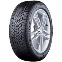 Bridgestone BLIZZAK LM005 225/45R17 94 H XL