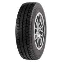 Cordiant BUSINESS CA-2 185/75R16C 104/102 Q