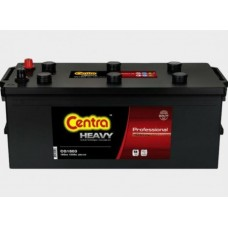 Centra Professional Power 235Ah L+