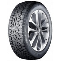 Continental CONTIICECONTACT 2 185/65R14 90 T XL ШИП