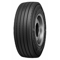 Cordiant PROFESSIONAL TR-2 385/65R22.5 160 K