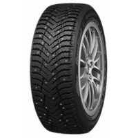 Cordiant SNOW CROSS 2 265/60R18 114 T ШИП