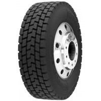 Double Coin RLB450 315/70R225 152/148 M