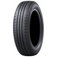 Dunlop ENASAVE 300+ 215/60R17 96 H