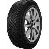Dunlop GRANDTREK ICE 03 235/55R19 105 T XL ШИП