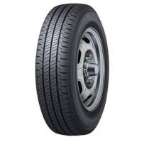 Dunlop SP VAN01 195/75R16C 107/105 R