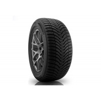 Dunlop SP WINTER SPORT 500 215/50R17 95 V
