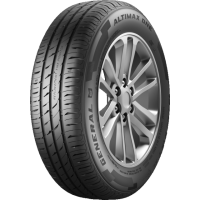 General ALTIMAX ONE 185/65R15 88 T