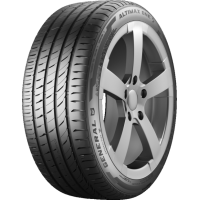 General ALTIMAX ONE S 215/55R16 97 Y XL