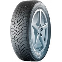 Gislaved NORD FROST 200 195/65R15 85 T XL ШИП