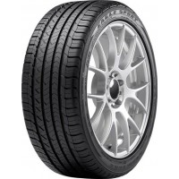 GoodYear EAGLE SPORT TZ 215/45R17 91 W XL