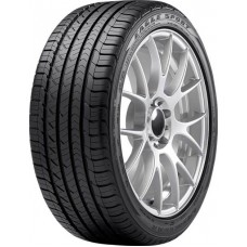 GoodYear EAGLE SPORT TZ 225/45R17 94 W XL