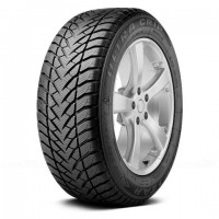 GoodYear EAGLE ULTRAGRIP GW-3 225/45R17 99 V XL RUNFLAT