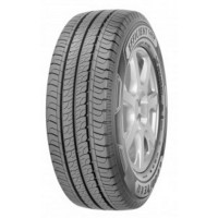 GoodYear EFFICIENTGRIP CARGO 225/55R17C 104/102 H