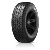 Hankook DYNAPRO AT2 RF11 225/75R16 108 T