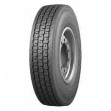 Tyrex All Steel Я-467 11R22.5 148/145 L