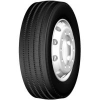 Кама NF-201 315/80R22.5 156/150 L