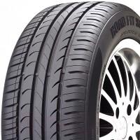 Kingstar ROAD FIT SK10 225/50R17 98 W XL
