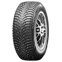 Kumho WINTERCRAFT ICE WI31 155/70R13 75 Q ШИП