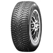 Kumho WINTERCRAFT ICE WI31 225/50R17 98 T XL ШИП