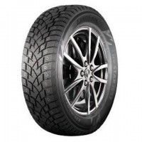 Landsail ICE STAR IS37 235/65R17 108 T ШИП