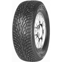 Maxxis PREMITRA ICE NORD NP5 185/65R15 88 T