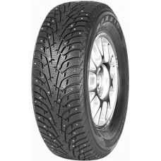 Maxxis PREMITRA ICE NORD NS5 225/60R17 103 T