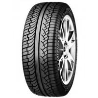 Michelin 4X4 DIAMARIS 235/65R17 108 V XL