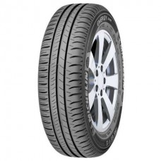 Michelin ENERGY SAVER 215/55R16 93 V