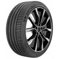 Michelin PILOT SPORT 4 SUV 275/50R20 113 Y XL