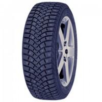 Michelin X ICE NORTH 2 185/60R15 88 T XL ШИП