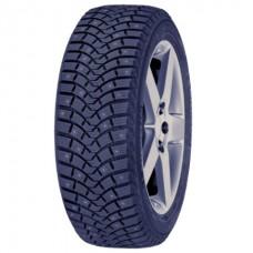 Michelin X ICE NORTH 2 185/65R15 92 T XL ШИП